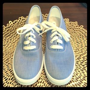 EUC Ked's Sneakers